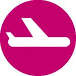 SOL_master_icon_carlo inAIR SEA_Flugzeug_10x10cm_2016_2D